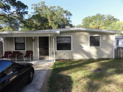 3717 40TH Avenue N, St Petersburg, FL 33714 - MLS#: U8022124