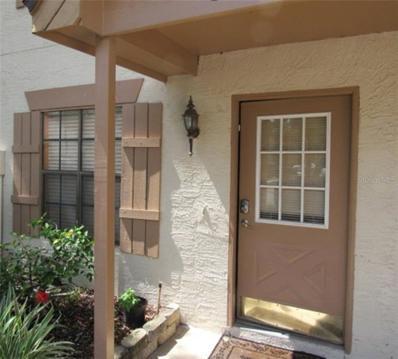 4102 Brigadoon Circle, Clearwater, FL 33759 - MLS#: U8022127