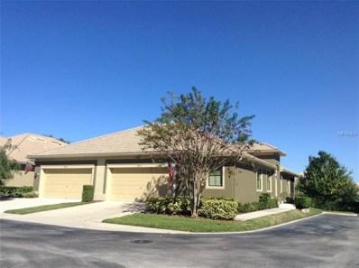 8203 Lapin Court, Seminole, FL 33777 - MLS#: U8022155