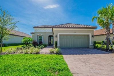 9725 Highland Park Place, Palmetto, FL 34221 - #: U8022197