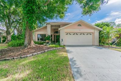1801 Walden Place N, Plant City, FL 33566 - MLS#: U8022215