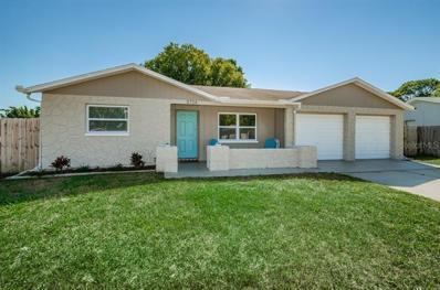 8724 Honeycomb Drive, Port Richey, FL 34668 - MLS#: U8022217