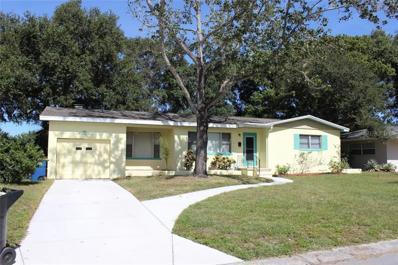 1464 Overlea Street, Clearwater, FL 33755 - MLS#: U8022224