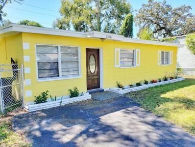 1308 Melrose Avenue S, Saint Petersburg, FL 33705 - MLS#: U8022240