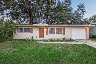 1439 Bentley Street, Clearwater, FL 33755 - #: U8022286