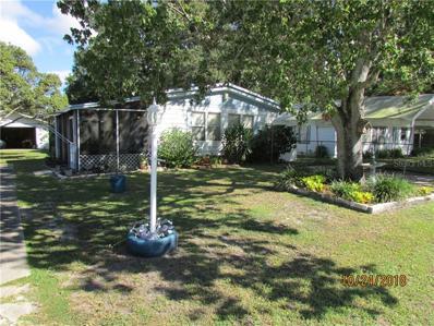 2528 Highland Acre Drive, Clearwater, FL 33761 - MLS#: U8022298