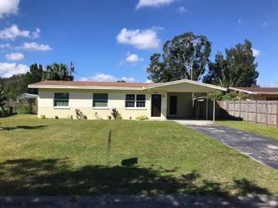 8090 65TH Street N, Pinellas Park, FL 33781 - MLS#: U8022317