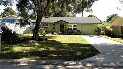 13083 Clay Avenue, Largo, FL 33773 - MLS#: U8022371