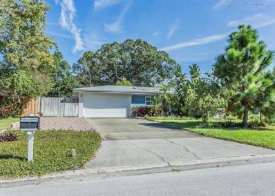 1959 Fairway Circle E, Dunedin, FL 34698 - MLS#: U8022388