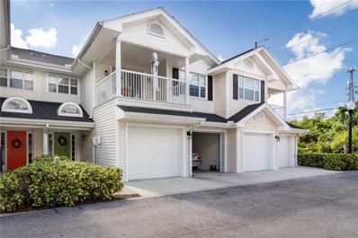 505 Ashley Drive, Dunedin, FL 34698 - MLS#: U8022416