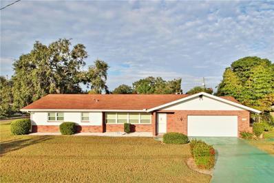 10122 109TH Street, Seminole, FL 33772 - MLS#: U8022436