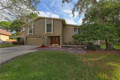 14391 83RD Place N, Seminole, FL 33776 - #: U8022449