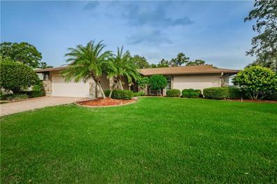 1610 Explorers Drive, Tarpon Springs, FL 34689 - MLS#: U8022457