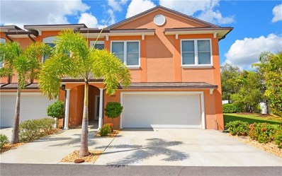 749 Date Palm Lane, St Petersburg, FL 33707 - MLS#: U8022493