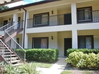 3590 Magnolia Ridge Circle UNIT H, Palm Harbor, FL 34684 - MLS#: U8022510
