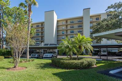 2700 Cove Cay Drive UNIT 1-2A