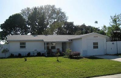10178 128TH Terrace, Largo, FL 33773 - MLS#: U8022597