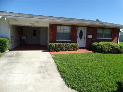 10001 Daffodil Street N UNIT 185, Pinellas Park, FL 33782 - MLS#: U8022605