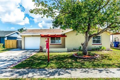 512 7TH Street SE, Largo, FL 33771 - MLS#: U8022642