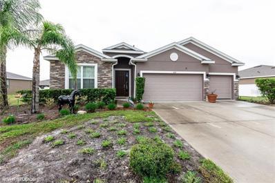 1425 Avila Avenue, Deltona, FL 32725 - MLS#: U8022664