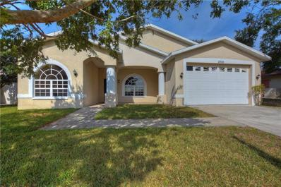 2006 Hidden Lake Drive, Palm Harbor, FL 34683 - #: U8022693