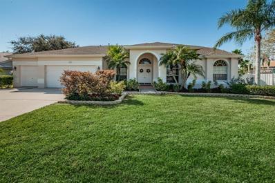 1830 Eagle Trace Boulevard, Palm Harbor, FL 34685 - MLS#: U8022696