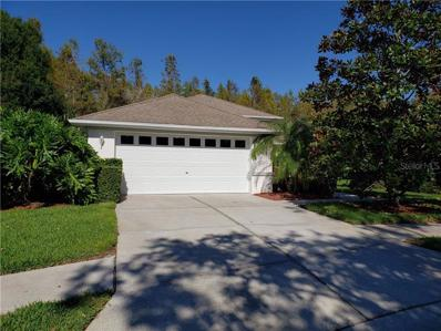 1004 Daleside Lane, New Port Richey, FL 34655 - MLS#: U8022703