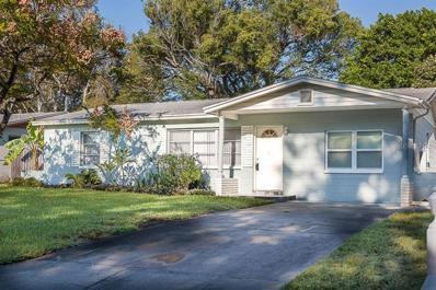 10315 Cirimoya Lane, Seminole, FL 33772 - MLS#: U8022712