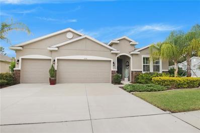 6256 63RD Lane N, Pinellas Park, FL 33781 - MLS#: U8022733