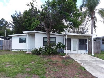 11649 106TH Street, Largo, FL 33773 - #: U8022743