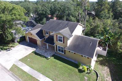 7419 Savannah Lane, Tampa, FL 33637 - MLS#: U8022762