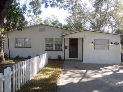 2110 22ND Street S, St Petersburg, FL 33712 - MLS#: U8022782