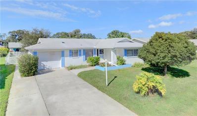 1479 Dundee Drive, Palm Harbor, FL 34684 - MLS#: U8022804