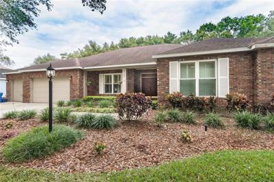 3037 Colonial Ridge Drive, Brandon, FL 33511 - MLS#: U8022827