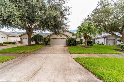 3037 Brookfield Lane, Clearwater, FL 33761 - MLS#: U8022849