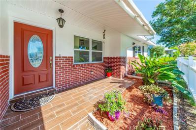 1396 Lemon Street, Clearwater, FL 33756 - MLS#: U8022854