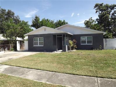 9027 86TH Court, Largo, FL 33777 - MLS#: U8022855