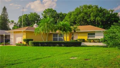 2148 Bramblewood Drive N, Clearwater, FL 33763 - MLS#: U8022873