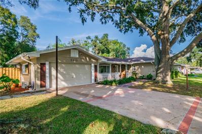 2310 Ella Place, Clearwater, FL 33765 - MLS#: U8022885