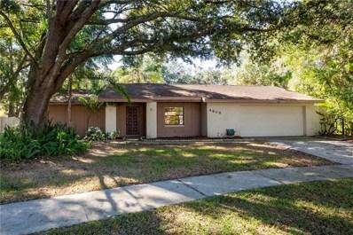 4606 Goldbud Lane, Tampa, FL 33624 - MLS#: U8022888