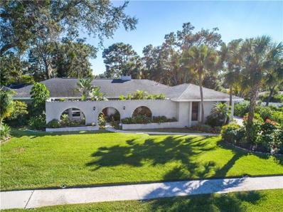 2032 Spanish Pines Drive, Dunedin, FL 34698 - MLS#: U8022893