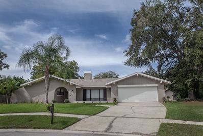 2966 Holly Court, Clearwater, FL 33761 - MLS#: U8022920
