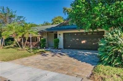 13104 Cimarron Circle N, Largo, FL 33774 - MLS#: U8022922