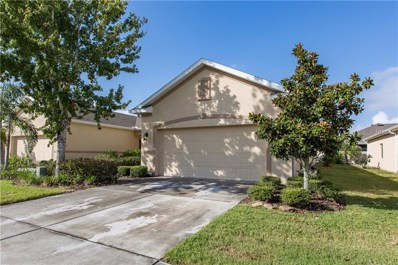 2227 Barracuda Court, Holiday, FL 34691 - MLS#: U8022935