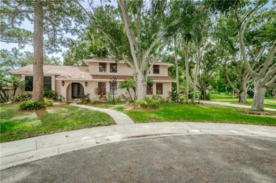 14350 82ND Terrace, Seminole, FL 33776 - #: U8022937