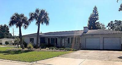 2051 McKinley Street, Clearwater, FL 33765 - MLS#: U8022967
