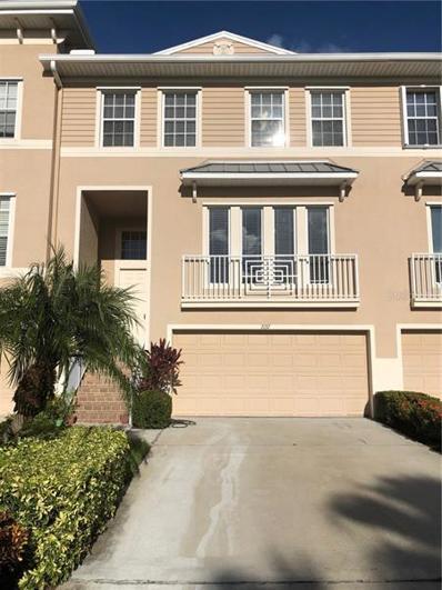 7137 Islamorada Circle, Seminole, FL 33777 - #: U8022973