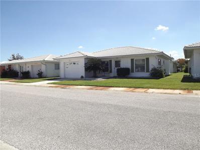 5470 Lemon Tree Lane, Pinellas Park, FL 33782 - MLS#: U8022999