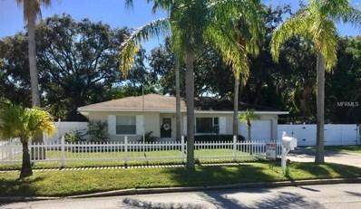 1963 Gilbert Street, Clearwater, FL 33765 - MLS#: U8023011