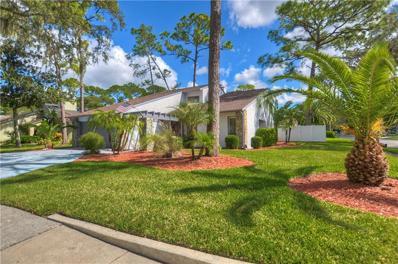 12901 Brushy Pine Place, Tampa, FL 33624 - MLS#: U8023013